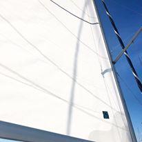 Bahia Marine Hardware & Rigging