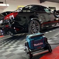 Classy Cars Auto Detailing
