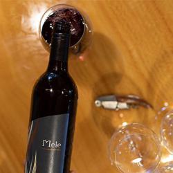Wailea Wine