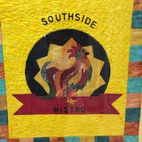 Southside Bistro