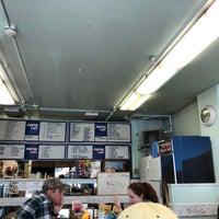 Scottie's Sub Shop