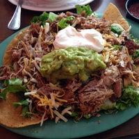 Picante Martin's Mexican Restaurant @ Smart Kitchens