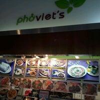 Pho Viet's
