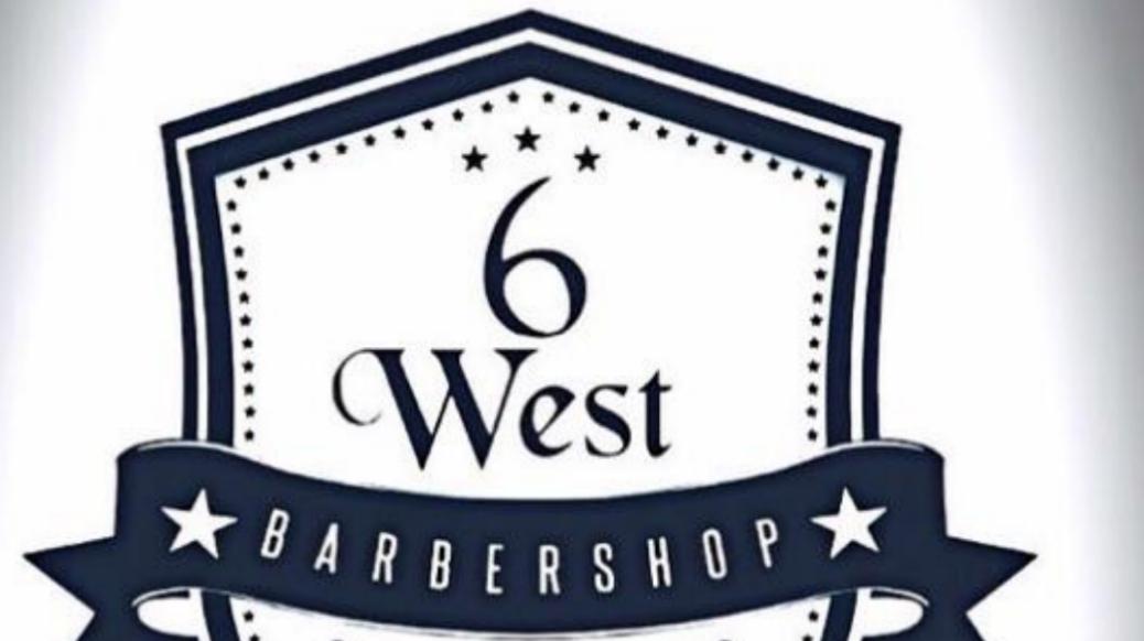 6 WEST BARBERSHOP 6 W Main St, Middletown