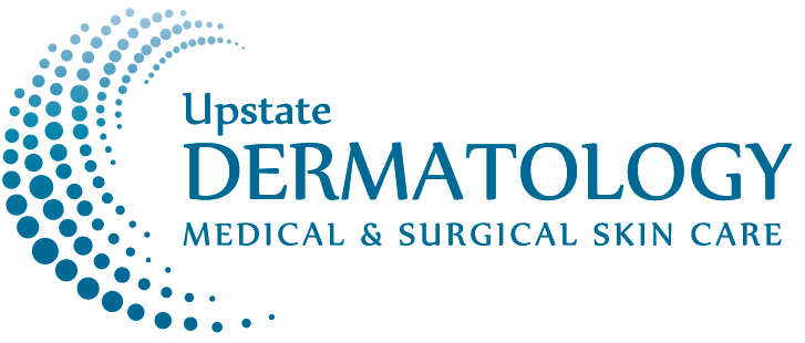 Upstate Dermatology 461 Clinton Street Extension #1, Schenectady
