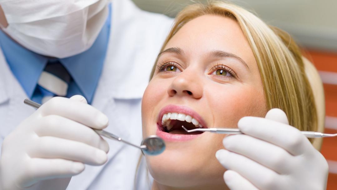 Aramingo Family Dentistry 3400 Aramingo Ave, Philadelphia