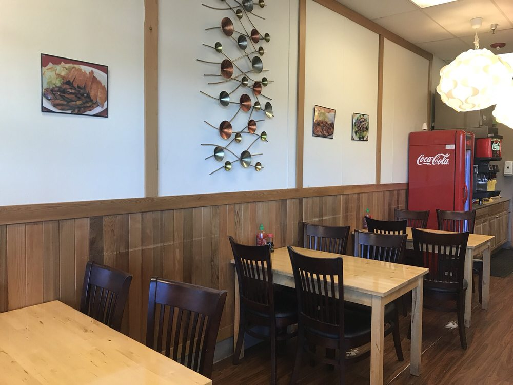 Bonney Lake Wa Restaurants Open For Takeout Curbside Service And Or Delivery Restaurantji